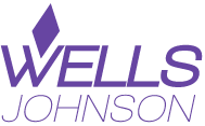 Wells Johnson